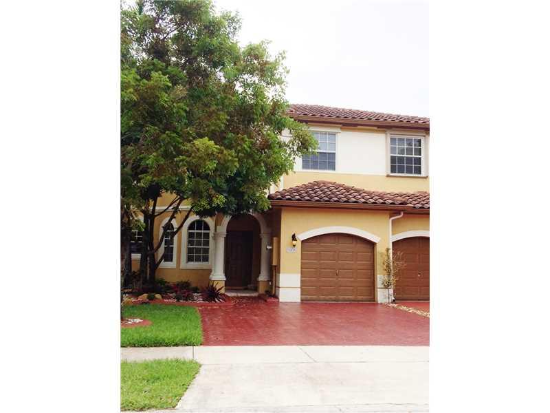 5006 SW 136 Ave #APT 5006, Hollywood, FL