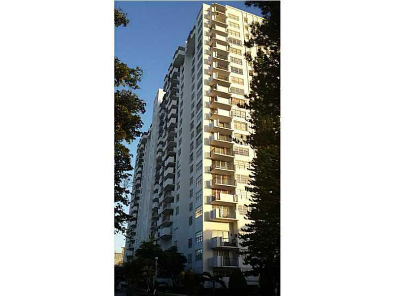 2780 NE 183 St #APT 1506, North Miami Beach, FL