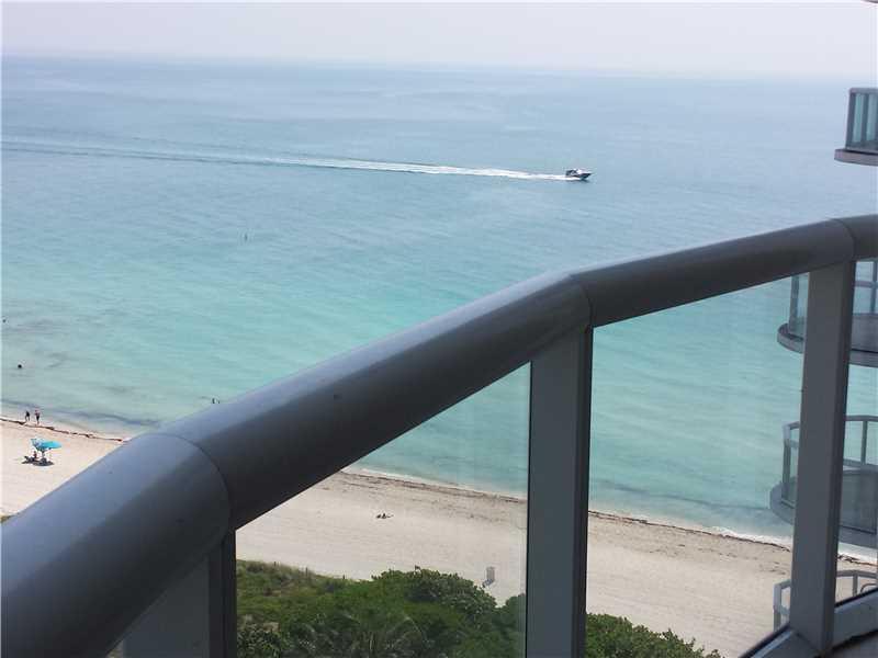 6365 Collins Avenue #1509, Miami Beach, FL 33141