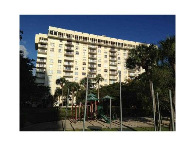11111 Biscayne Bl #725, Miami, FL 33181
