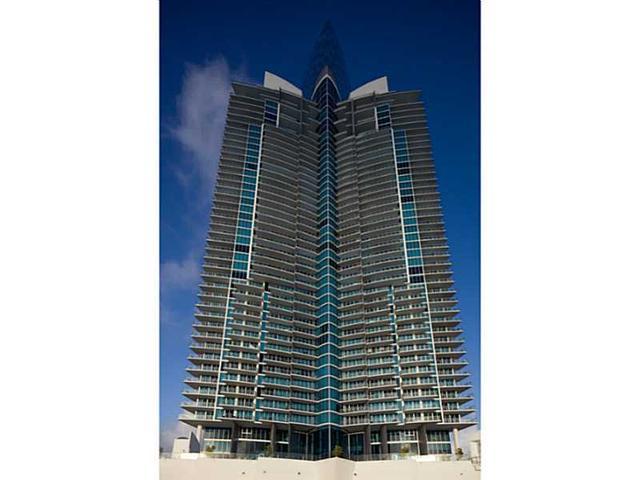 17001 Collins Ave #APT 3905, North Miami Beach, FL