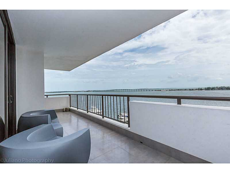 1581 Brickell Ave #APT 401, Miami, FL