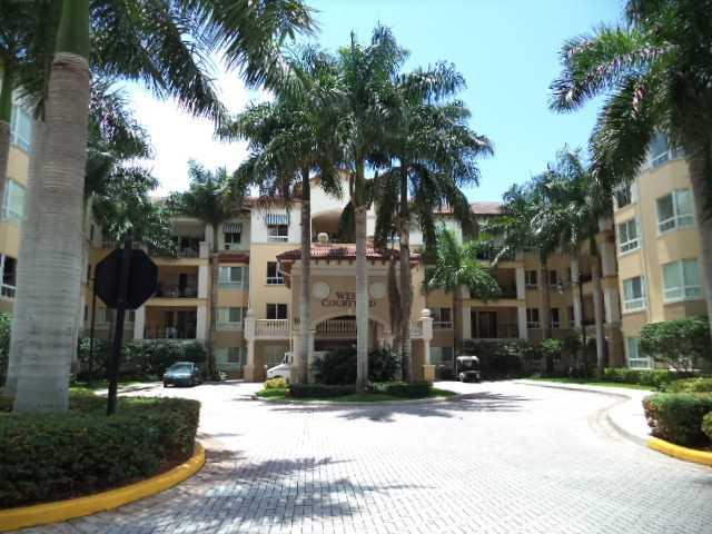 16101 Emerald Estates Dr #APT 149, Fort Lauderdale, FL
