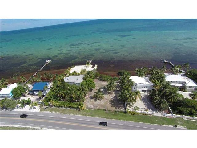 75465 Overseas Hwy, Other City - Keysislandscaribbean, FL 33036