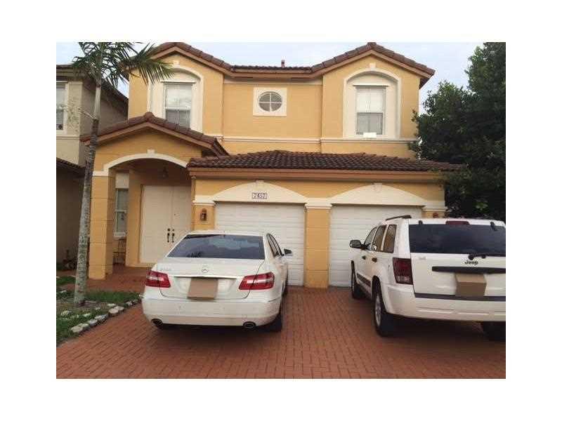 7457 NW 113 Ct, Miami, FL