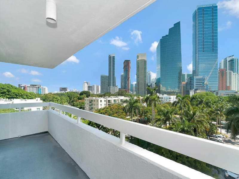 1627 Brickell Ave #APT 901, Miami, FL