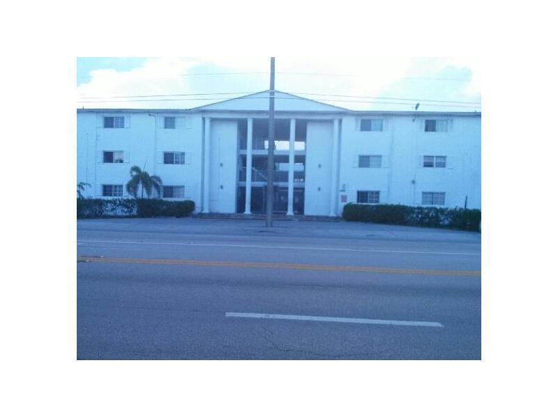 13700 NE 6 Ave #APT 314, Miami, FL