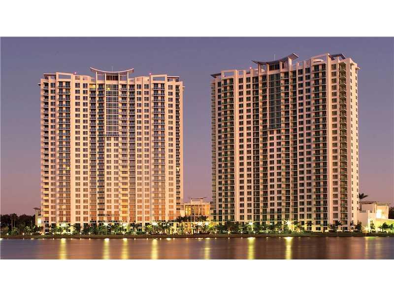 2641 N Flamingo Rd #APT 907n, Fort Lauderdale, FL