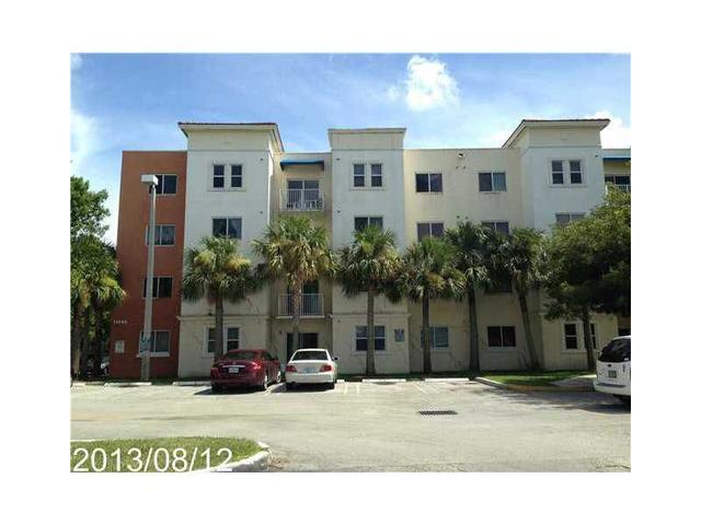 11040 SW 196 St #APT 307, Miami, FL