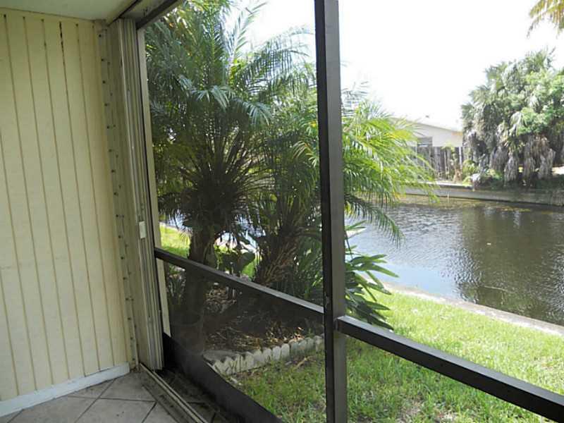 109 Royal Park Dr #APT 1h, Fort Lauderdale FL 33309