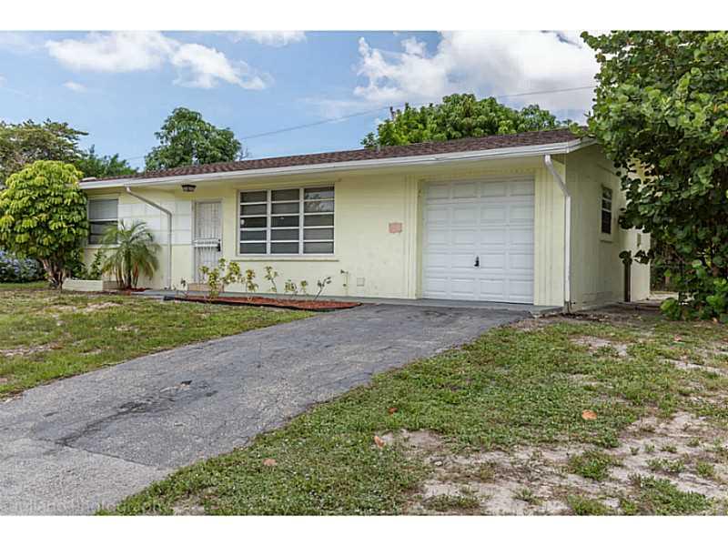 2790 SW 2nd Ct, Fort Lauderdale, FL