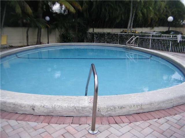 2424 SE 17 Street Ca #303B, Fort Lauderdale, FL 33316