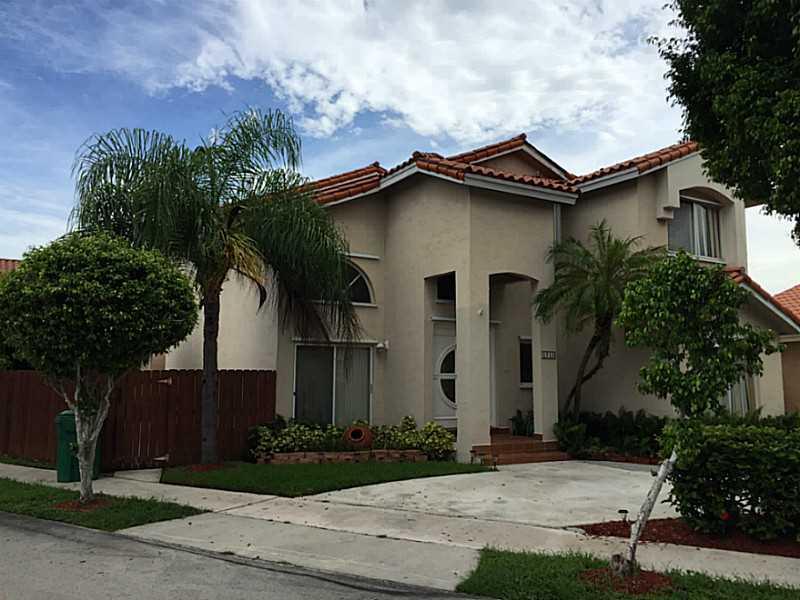1915 SW 123 Ave, Miami, FL