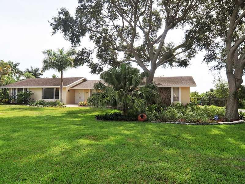 2830 SW 117 Ave, Fort Lauderdale, FL