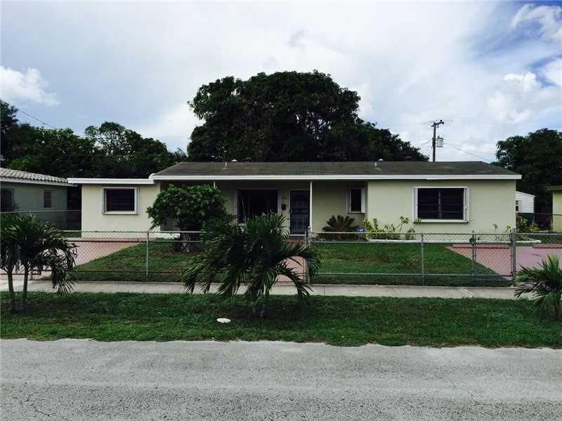 3021 NW 185 Te, Miami Gardens, FL