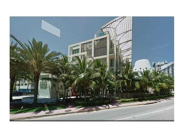6000 Collins Ave #317, Miami Beach, FL 33140