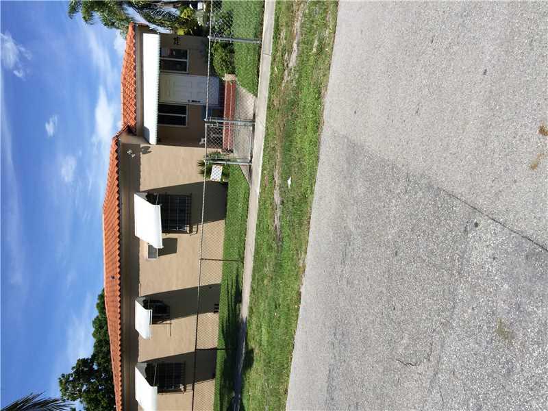 1760 SW 16 Ave, Miami, FL
