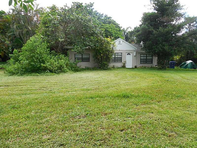 350 NE 158 St, Miami, FL