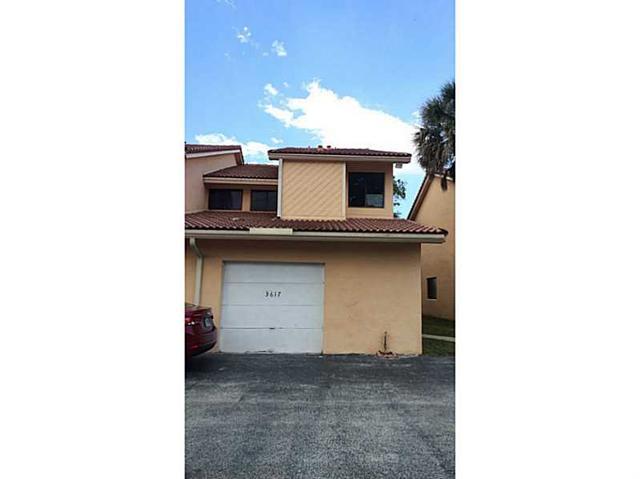3617 Coral Springs Dr #APT 3617, Pompano Beach, FL