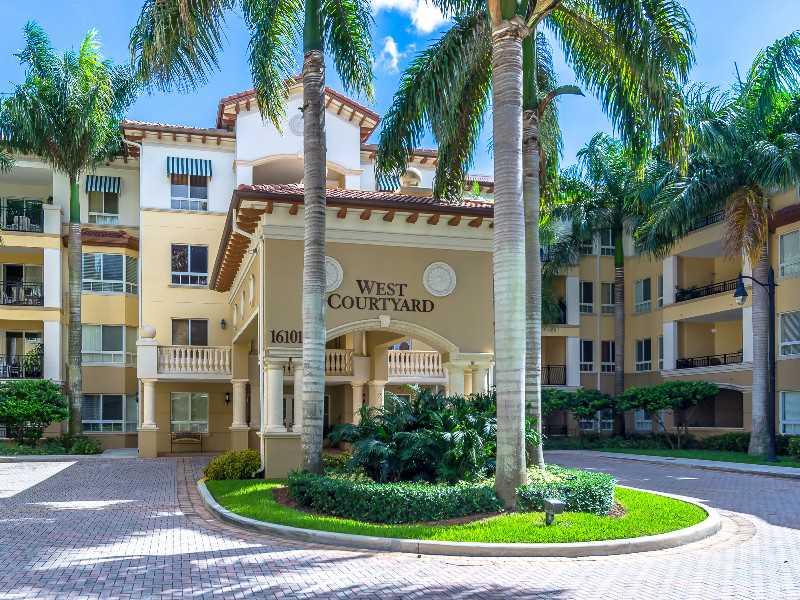 16101 Emerald Estates Dr #APT 143, Fort Lauderdale, FL