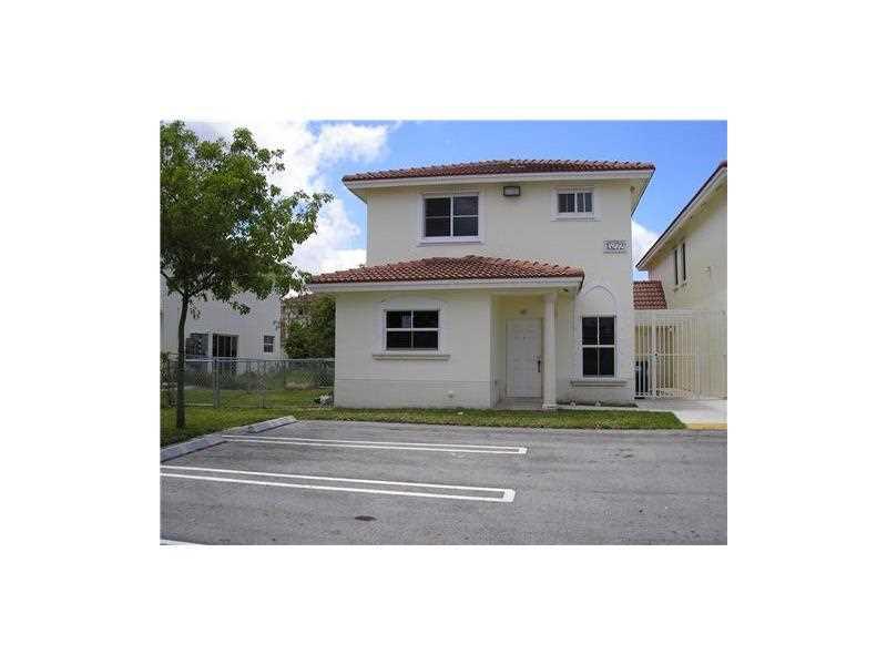 15272 SW 281 St #APT 802, Homestead, FL