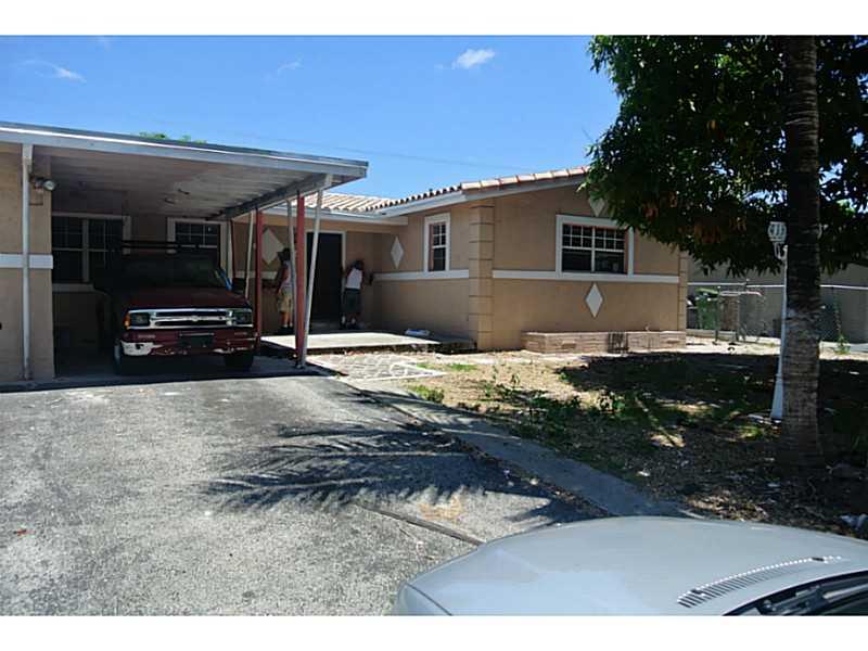 210 SW 29 Ave, Fort Lauderdale, FL