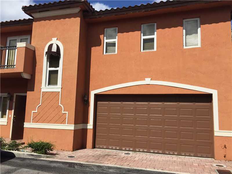 6002 SW 8 St #APT 4, Miami, FL