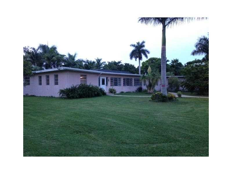 25101 SW 134 Ave, Homestead, FL