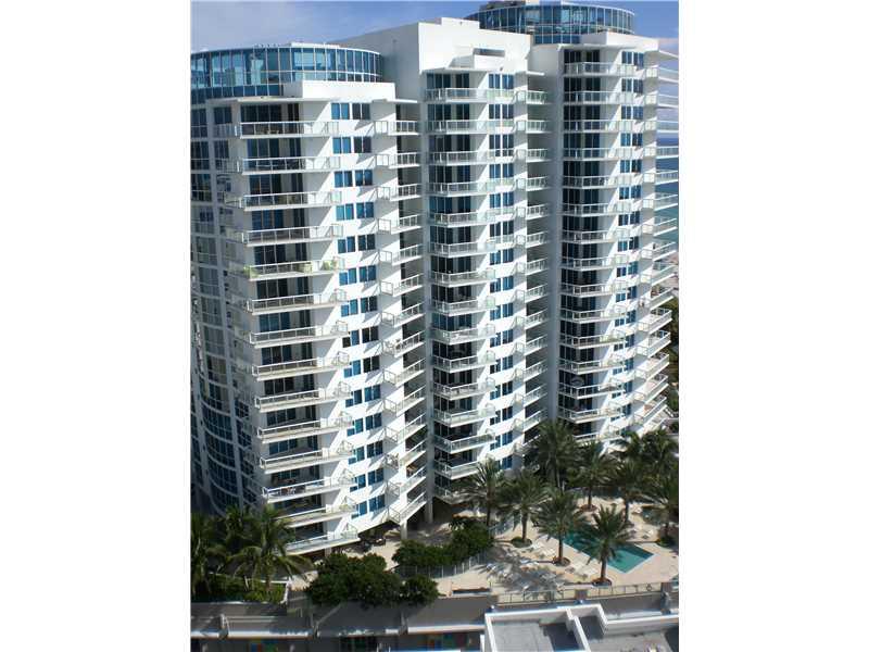 3801 Collins Ave #APT 504, Miami Beach, FL