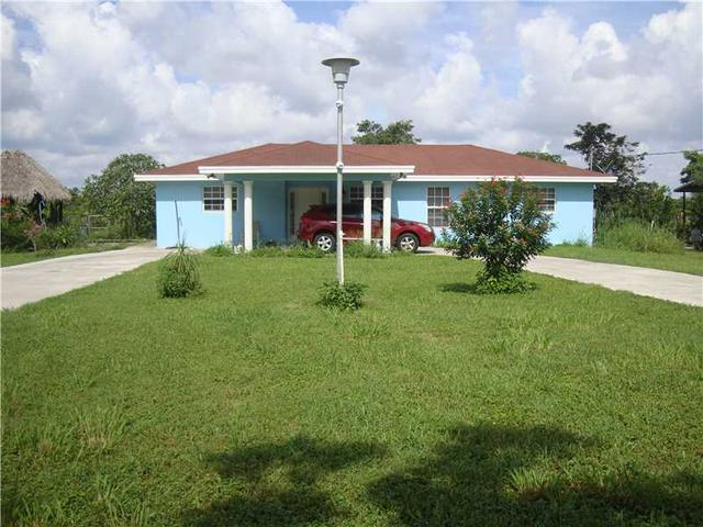 26700 SW 187 Ave, Homestead FL 33031