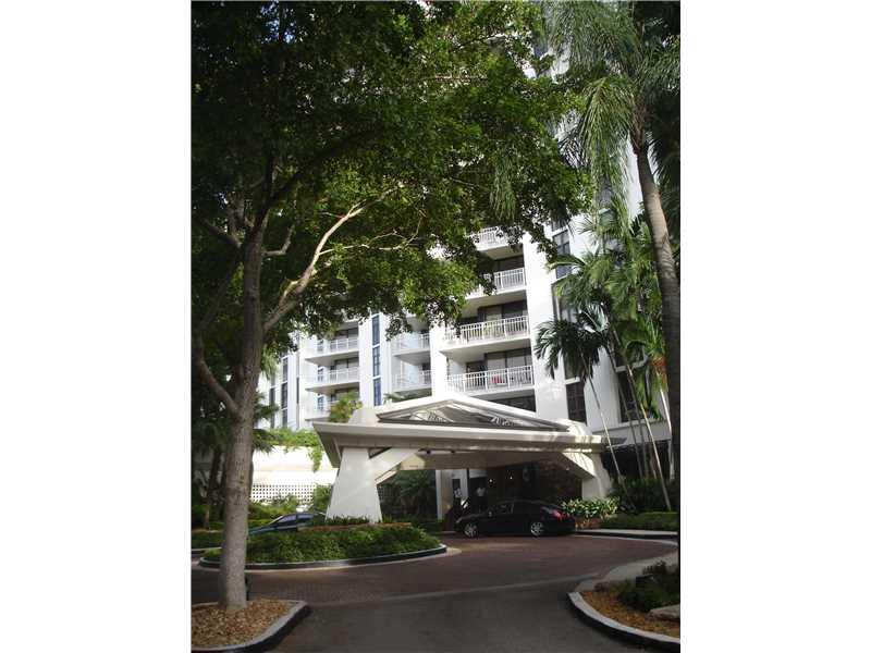 1000 Quayside Te #APT 401, Miami, FL