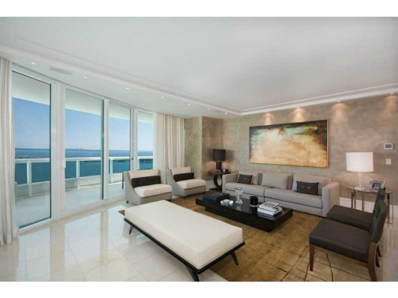 1643 Brickell Ave #APT 2302, Miami, FL