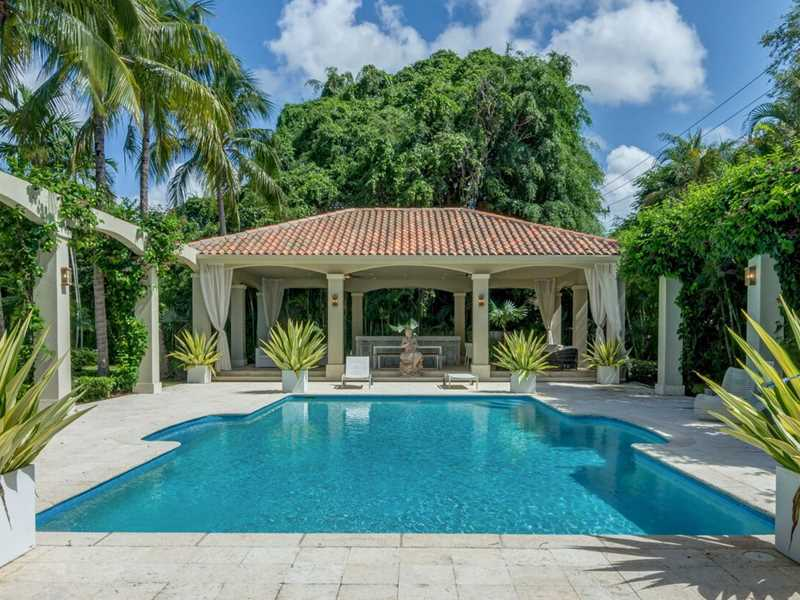 6501 SW 92 St, Miami, FL
