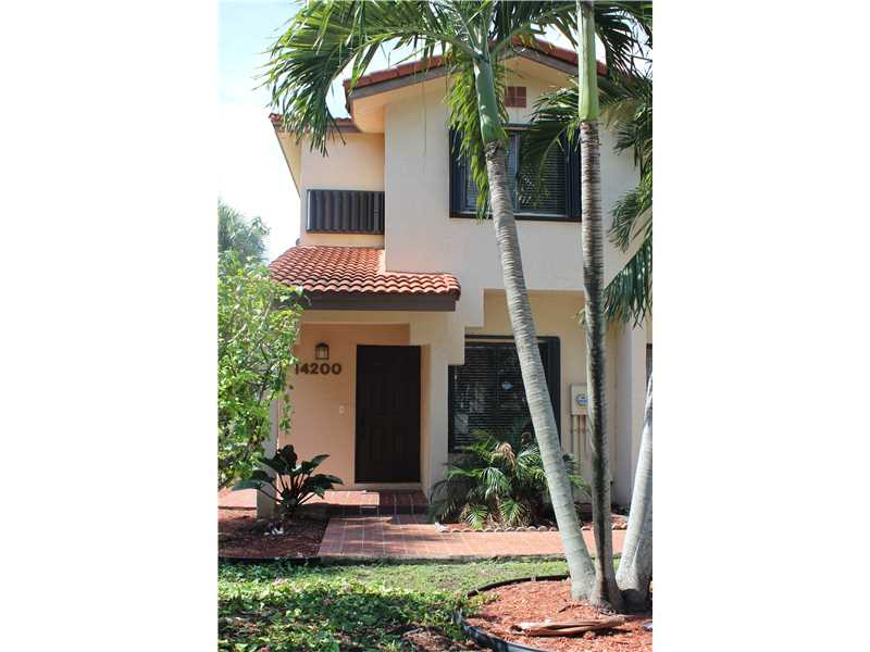 14200 SW 57 Ln #APT 1-c-1, Miami, FL