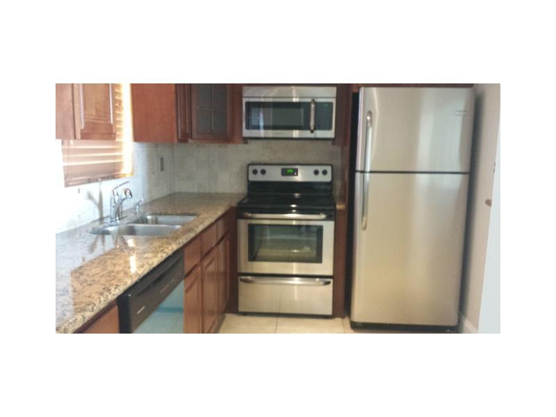 9375 Fontainebleau Bl #L-421, Miami, FL 33172