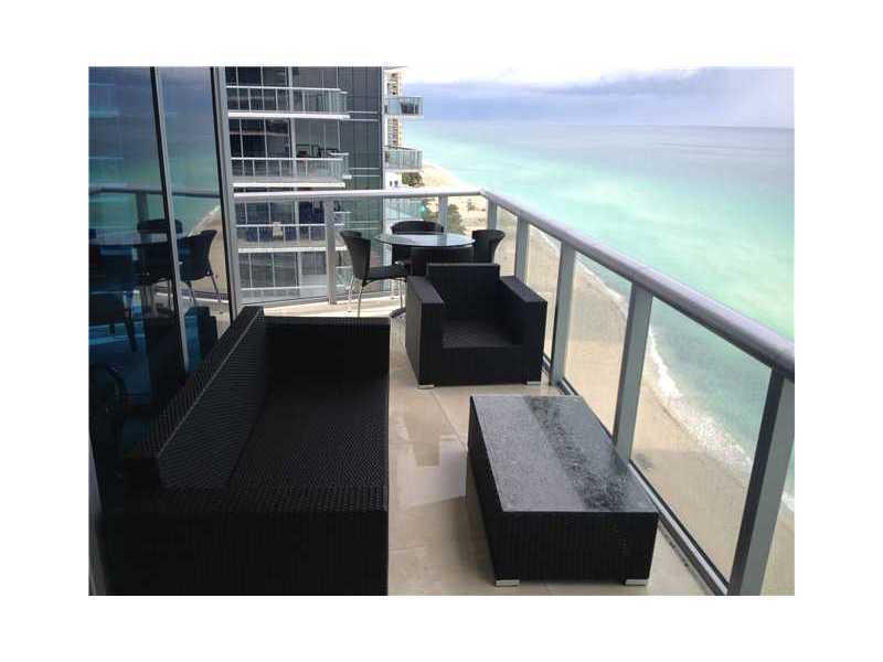 17001 Collins Ave #APT 2008, North Miami Beach, FL