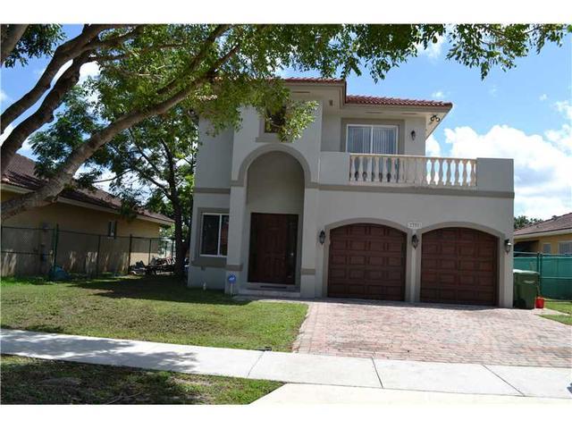 1700 NE 9 Dr, Homestead, FL