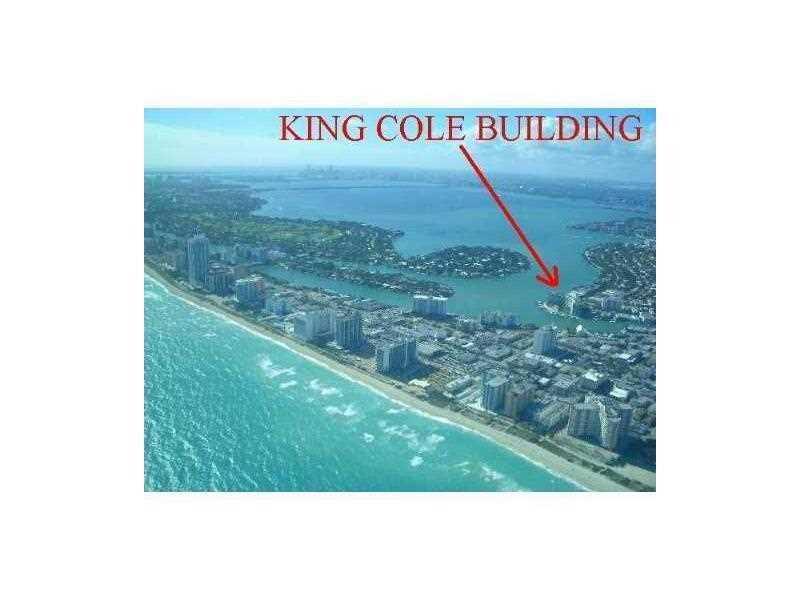 900 Bay Drive #ds12, Miami Beach, FL 33141