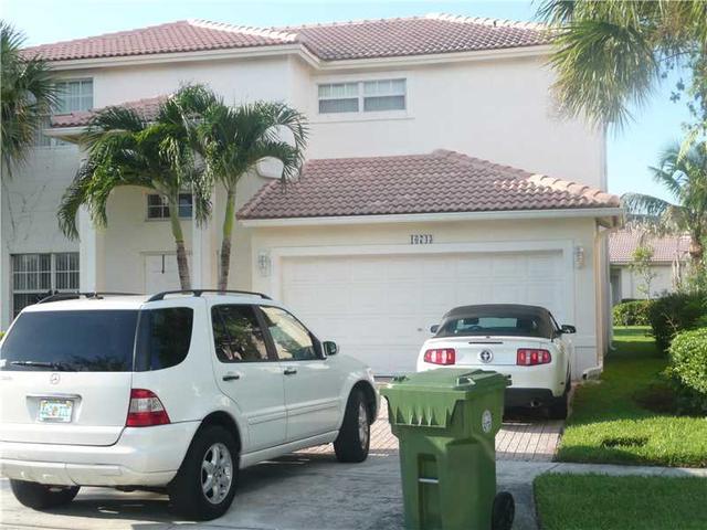 NW  St, Pembroke Pines FL