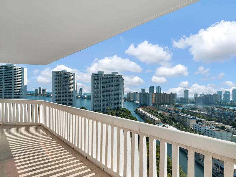 2000 Island Bl #APT 1902, North Miami Beach, FL