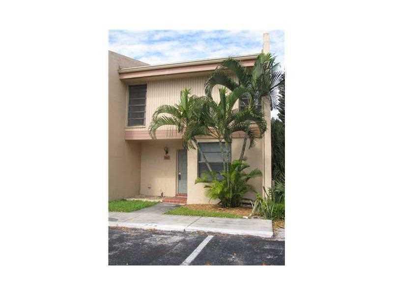 9221 NW 15 Ct #APT 275, Hollywood, FL