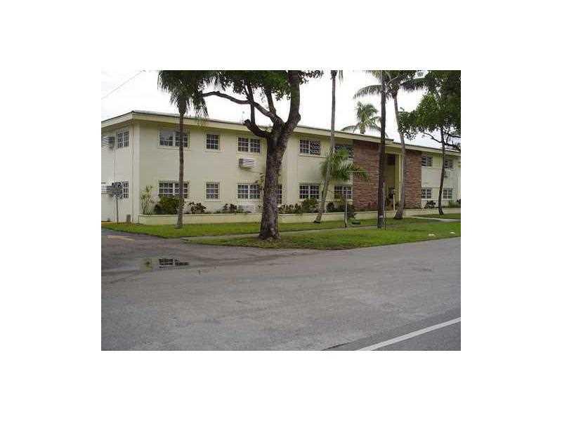 6511 Santona St #APT c11, Miami, FL