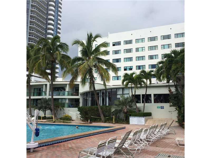 6345 Collins Ave #APT 719, Miami Beach, FL