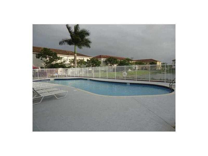 659 NE 21 Te #APT 0, Homestead, FL