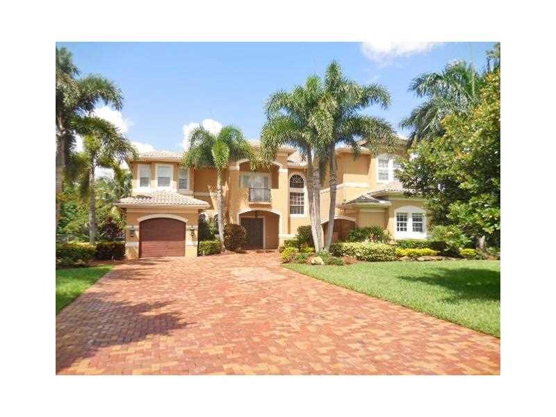 2703 Birch Te, Fort Lauderdale, FL