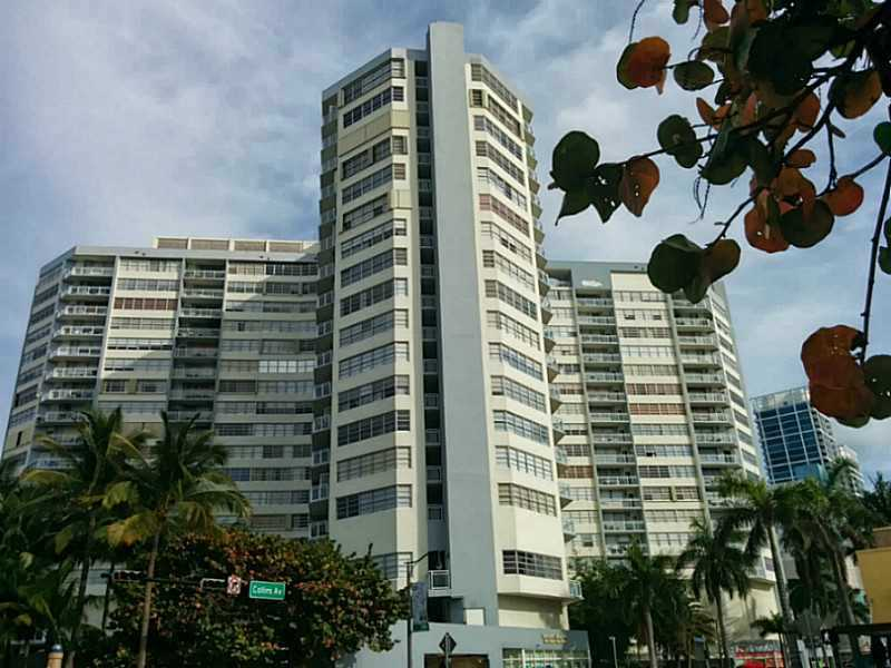 7135 Collins Ave #APT 335, Miami Beach, FL