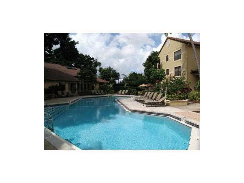 4561 W Mcnab Rd #APT 12, Pompano Beach, FL