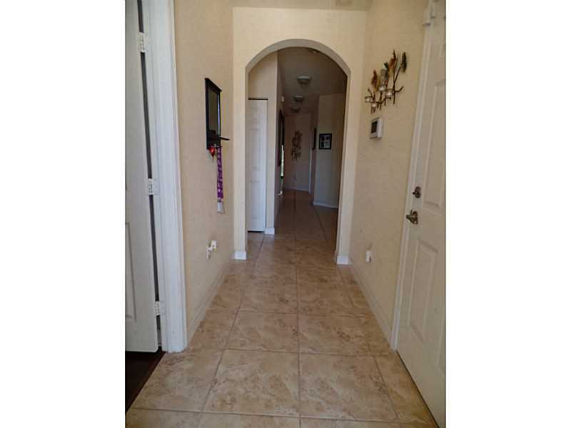 2409 NE 4 St, Homestead, FL