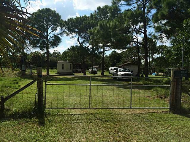 14003 Canopy Ln, Clewiston FL 33440