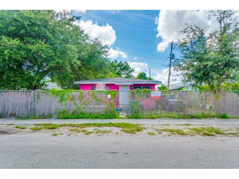 6120 NW 31 Ave, Miami, FL